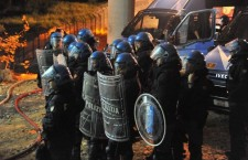 Polveri sottili, Arpa smentisce Esposito e Ferrentino, la colpa non è dell'autostrada ma dei mezzi delle forze dell'ordine