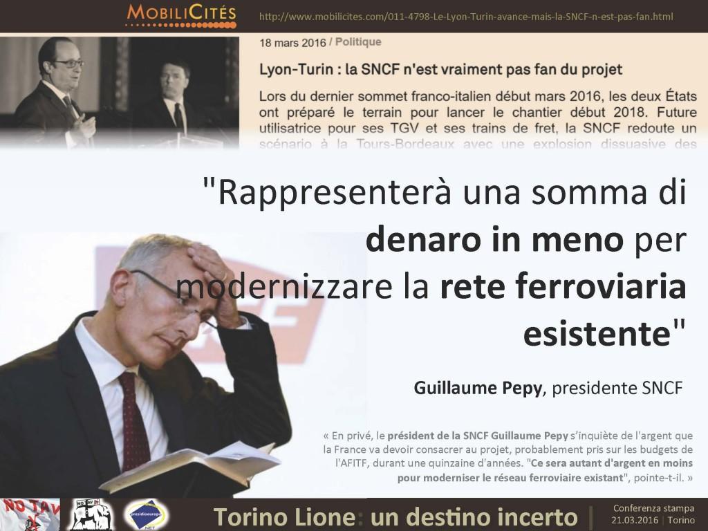 21M.presentazione (1)_Pagina_02