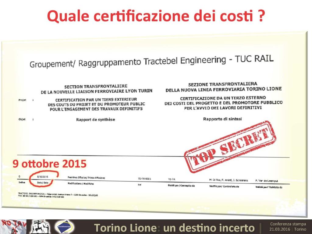 21M.presentazione (1)_Pagina_04