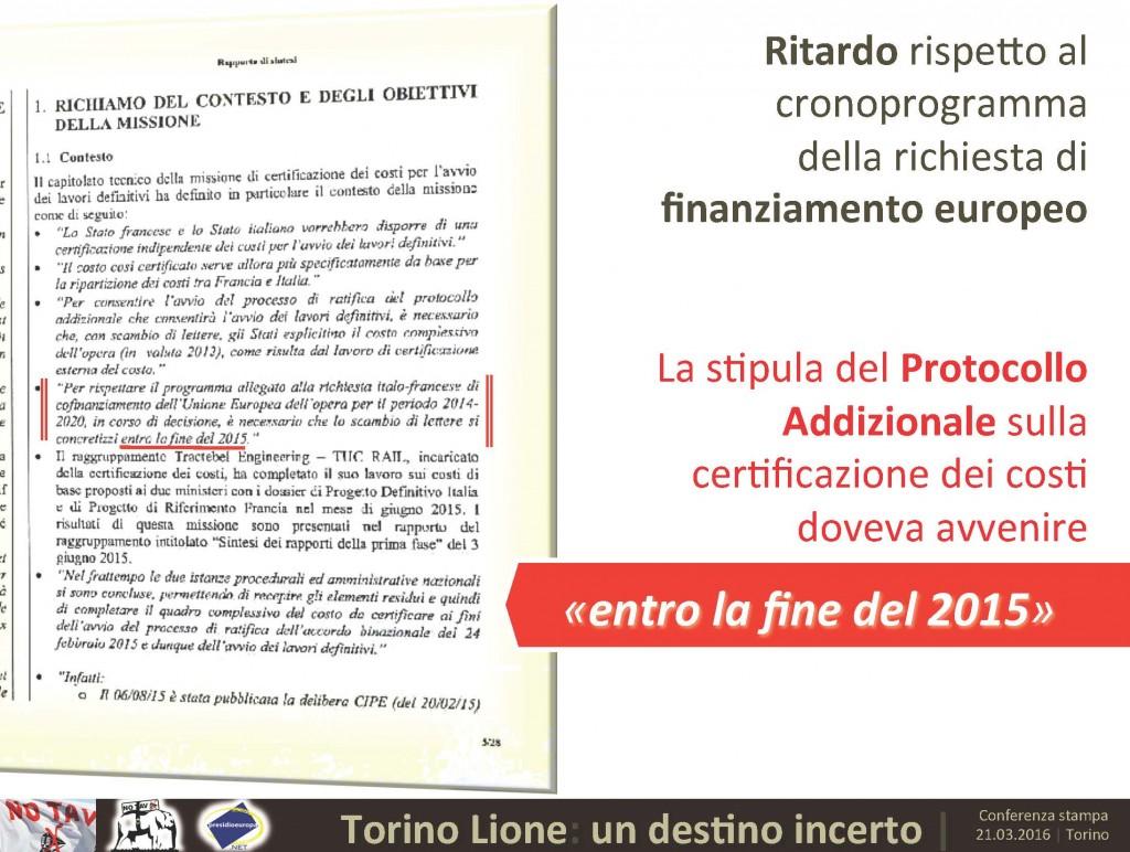 21M.presentazione (1)_Pagina_05