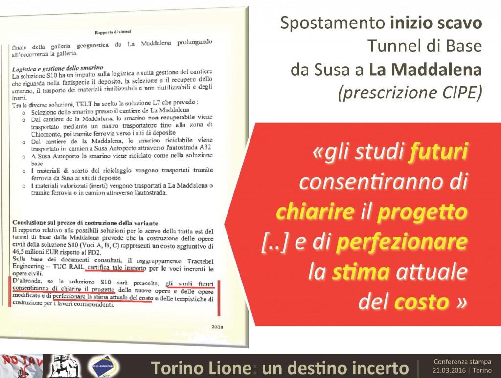 21M.presentazione (1)_Pagina_07