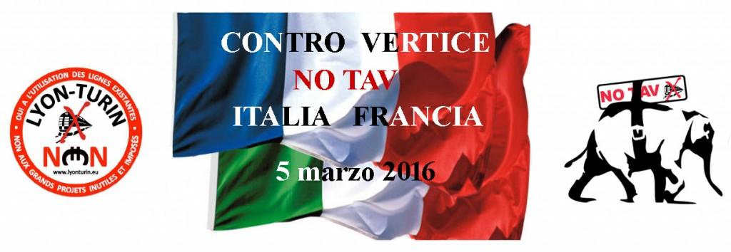 Logo-Contro-Vertice-5.3.2016-No-TAV-+-Non-Lyon-Turin-