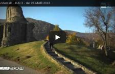 Scala Mercalli [video] puntata del 26-3