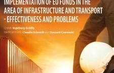 L'opposizione alla Grande Opera Inutile e Imposta Torino – Lione è stata sentita dal Parlamento europeo