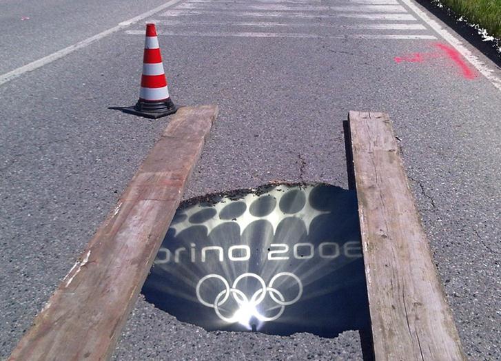 Voragine-olimpionica.png