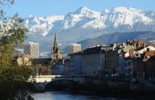 Grenoble non vuole più finanziare la Torino-Lione