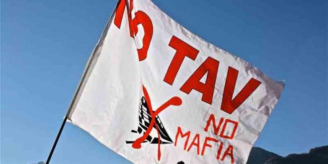 no-tav-bandiera_original-660x330