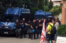 Comunicato del comune di Rivata su trivelle e militarizzazione (e…Foietta e Pd)