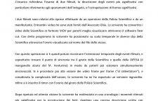 CT_perino Carlo_Pagina_1