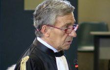Le false rappresentazioni del p.m Rinaudo – il caso di Vincenzo