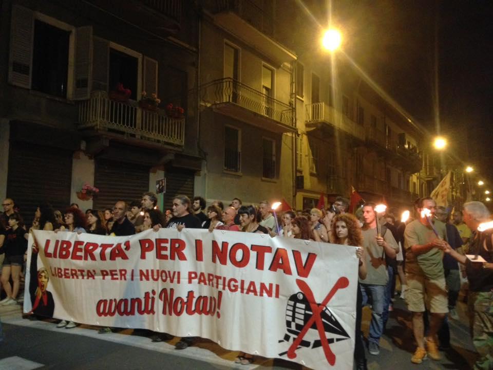 notav33