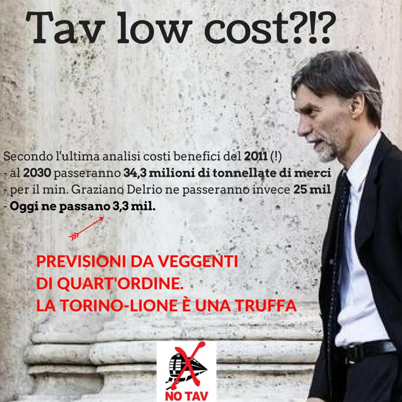 Tav low cost- (2)