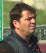 ToroGiovanni