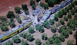 disatro-ferroviario-corato-andria-puglia