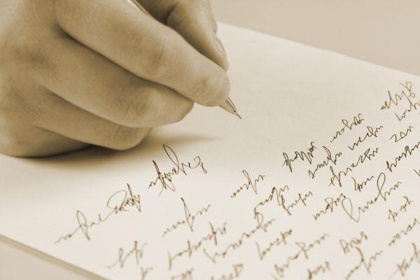 Una Lettera aperta ai Procuratori di Torino – di Pietro Saitta