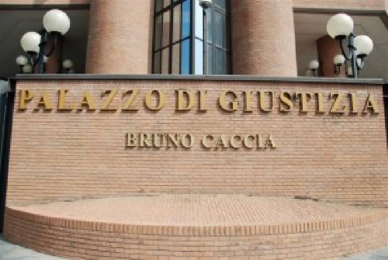 palazzo_giustizia_torino_09