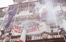 Al comune di Torino, tecnicamente (e finalmente) si respira aria notav