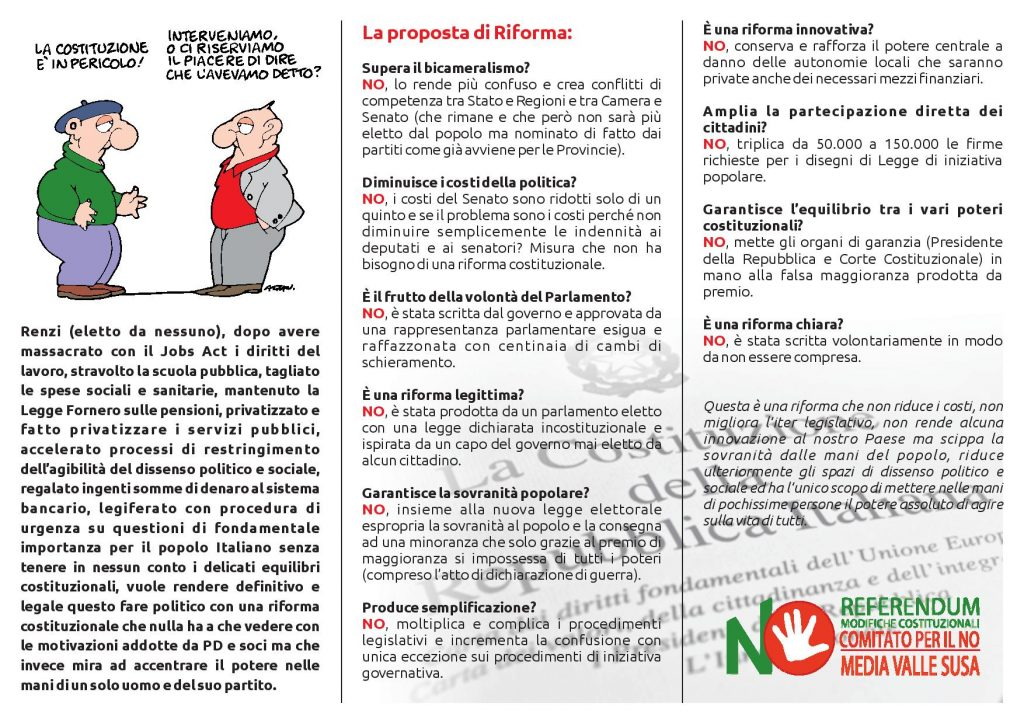 pieghevole-referendum-costituzionale-page-002