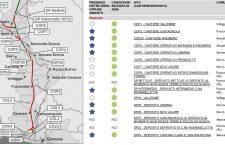 Arquata, Serravalle, Novi, Pozzolo, Fraconalto, Alessandria: amianto ovunque!