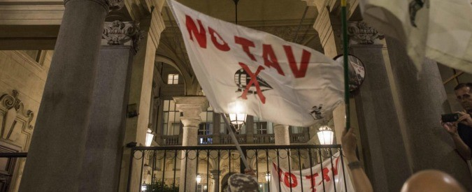Lettera aperta di Mario Cavargna alla sindaca di Torino Chiara Appendino