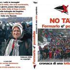 NO TAV – FERMARLO E' POSSIBILE (video)