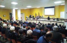 Espropri a Bussoleno parte la mobilitazione istituzionale.