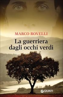 """Presentazione di """"La guerriera dagli occhi verdi"""" di Marco Rovelli e incontro con delegazione di Verso Il Kurdistan Onlus"""