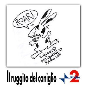 ruggito_coniglio