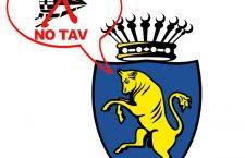 Il testo della mozione per l'uscita di Torino dall'osservatorio Tav