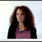 Angela, licenziata perchè No Tav (Video)
