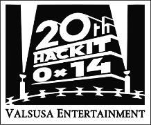 Incontro hackmeeting a Bussoleno (report)