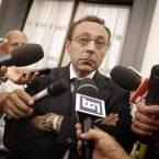 Stefano Esposito a processo ( dopo 4 anni) per le ripetute diffamazioni compiute ai danni di Marta notav