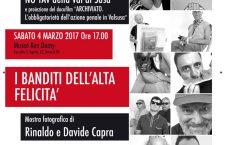 4/3 Brescia: incontro notav e proiezione di Archiviato