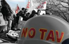 24/03 assemblea popolare no tav a Bussoleno