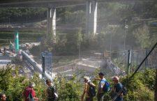 L'accattivante Valutazione di Impatto sulla Salute del cantiere Tav a Chiomonte