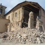 Dare priorità alle aree colpite dal sisma