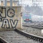 La ministra dei trasporti francese Elisabeth Borne : «Si fa una pausa sulla Torino-Lione»