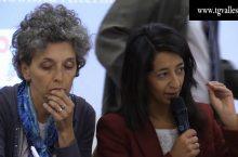 Karima Delli: Tav Torino-Lione, insostenibile e superata