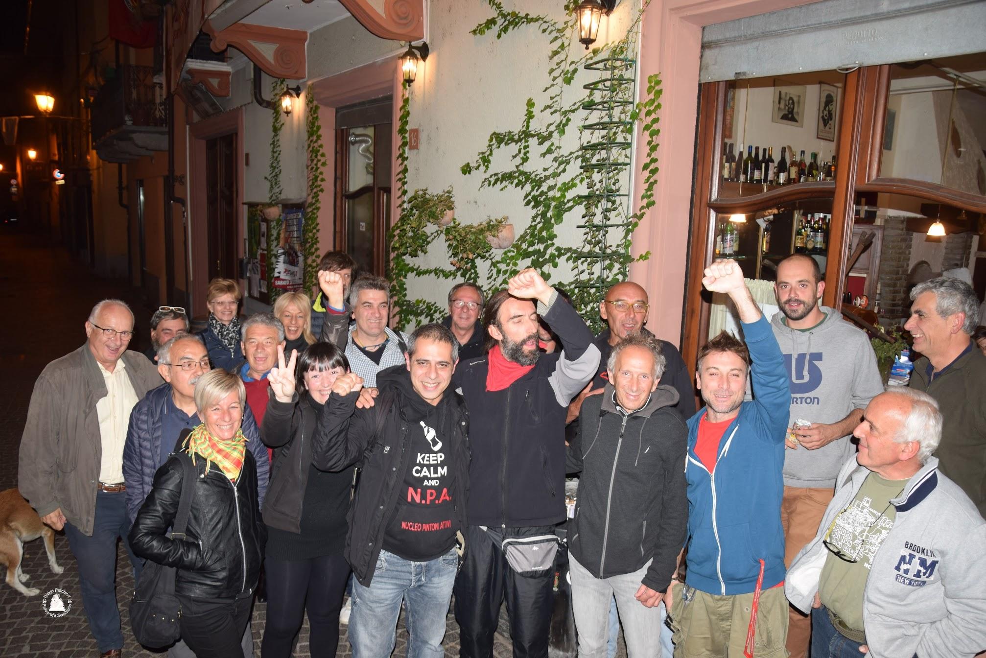 La Credenza Bussoleno : Bussoleno best of italy tourism tripadvisor