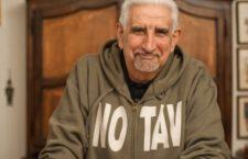 Nuovamente assolti i No Tav. Continuano a cadere gli impianti accusatori
