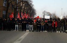 """Arrestati """"Brescia"""" e Moustafa, l'appello di Nicoletta Dosio"""