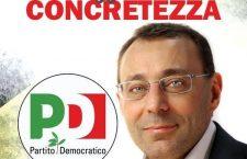 """Ciao Esposito, il """"coraggio della concretezza"""" ce lo racconti la prossima volta"""