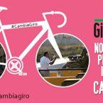 Il Movimento No Tav dichiara il suo NO a questo 101° Giro d'Italia (programma)