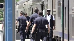 Migrante uccisa dalla Gendarmerie alla frontiera