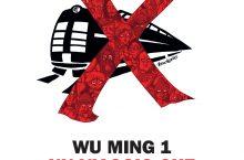 """Free Download -Wu Ming 1 """"Un viaggio che non promettiamo breve. 25 anni di lotte #NoTav"""""""