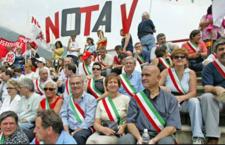 Le fate ignoranti di Torino di Marco Revelli