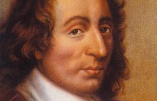 La linea Blaise Pascal da Torino a Lione di Erri De Luca