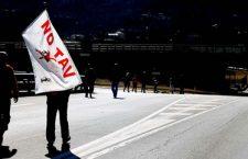 Il decreto Salvini e il reato di blocco stradale