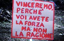 Sosteniamo Pier Paolo: vinciamo il ricorso e correggiamo i CCNL del pubblico impiego!