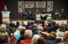 L'assemblea popolare: 8 dicembre vi aspettiamo a Torino, alle ore 14, in piazza Statuto